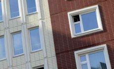 15 млн «квадратов» жилья ввели вНовой Москве с2012 года – Бочкарёв