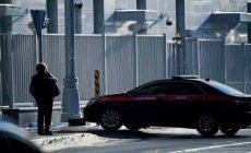 СК оспорит отказ в аресте водителя, сбившего женщину в Новосибирске