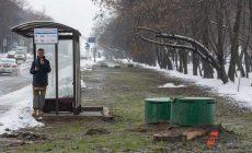 Москве грозит биологическая катастрофа