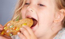 Ученые установили, что мешает нормальному усвоению глюкозы