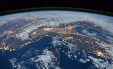 """В """"Энергии"""" рассказали о будущей российской орбитальной станции"""