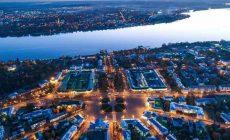 Проект модернизации водоснабжения реализовали на костромском предприятии