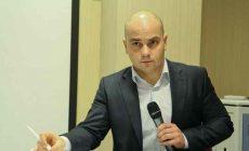 Пивоваров заявил, что против него завели дело о нежелательной организации