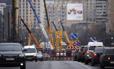 Москвичи издали 700-страничную книгу нарушений при строительстве метро