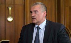 """Аксенов рассказал, кто на самом деле """"вырвал сердце"""" у Украины"""