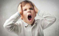 Ученые назвали шесть эмоций человека, передаваемых криком