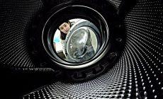 Как пользоваться стиральной машиной, чтобы она служила дольше?