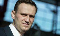 МИД обвинил Германию в антироссийской провокации из-за фильма Навального