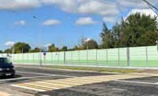 Почти 50 км дорог планируется построить вТиНАО в2021 году – Бочкарёв