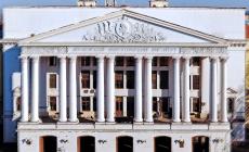 Депутат МГД сообщил о разрушении основного учебного корпуса МЭИ рядом со строящимся ЖК