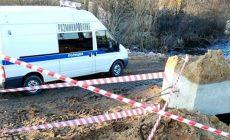 В Кемеровской области обезвредили гранату времен Гражданской войны