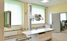Андрей Бочкарёв: Москва планирует ускорить ввод медицинских и транспортных объектов