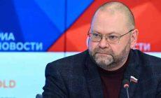 Биография Олега Мельниченко