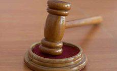 Суд признал москвича Цукерберга банкротом