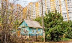 Город – не тётка. Почему сельские жители не хотят становиться городскими