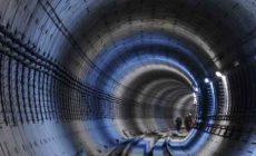 Строительство метро влияет на рынок недвижимости в Москве – Бочкарёв