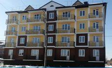Впереди – новоселья! Как расселяют аварийные домов по жилищному нацпроекту