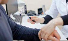 Выявлены симптомы COVID-19, повышающие риск смерти в шесть раз