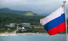 В Госдуме сочли несостоятельной угрозу Киева выдворить россиян из Крыма