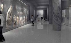 Музейный квартал Пушкинского музея откроют в2027 году