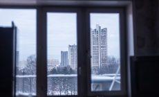 Последние в хрущевке. Как московская семья воюет с реновацией, живя в заброшенном доме