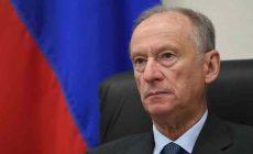 Власти пытаются сдержать экспорт ключевых товаров, рассказал Патрушев