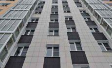 Собянин включил впрограмму реновации 12 новых стартовых площадок
