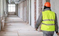 Анна Яковлева: согласован ремонт жилого дома в Даевом переулке, включающий обновление фасадов и балконов