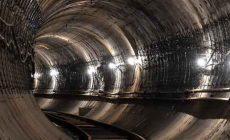 Бочкарёв: дизайн станций метро «Остров мечты» и«Загорье» выберут наконкурсе