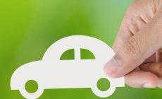 Авито Авто: эксперты выяснили, какими стали итоги 2020 года для автовладельцев
