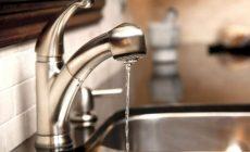 Когда перестанут отключать горячую воду?
