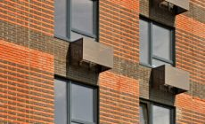 Андрей Бочкарёв: около 1,5 млн кв. метров жилья по реновации планируется ввести в 2021 году