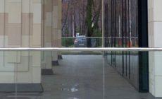 Андрей Бочкарёв: сервисный центр уличных видов спорта в «Лужниках» введен в эксплуатацию