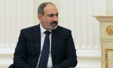 Пашинян пригрозил кадровыми чистками в случае победы на выборах