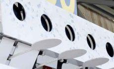 Спорткомплекс с первым в городе биатлонным тиром откроют на северо-западе Москвы – Бочкарёв
