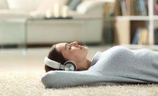 Когда дома как в танке. Как выбрать квартиру с хорошей звукоизоляцией?
