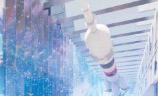 Бочкарёв: на стройплощадке Национального космического центра ведутся монолитные работы