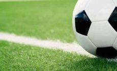ФОК сфутбольным манежем ввели натерритории стадиона «Торпедо»