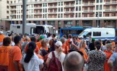 Дольщики ЖК «Царицыно» пришли к Госдуме
