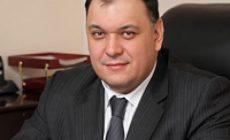 Сущенко Сергей Валерьевич