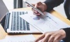 Утверждены формы документов, применяемых при казначейском обеспечении обязательств в случае казначейского сопровождения целевых средств в 2021 году
